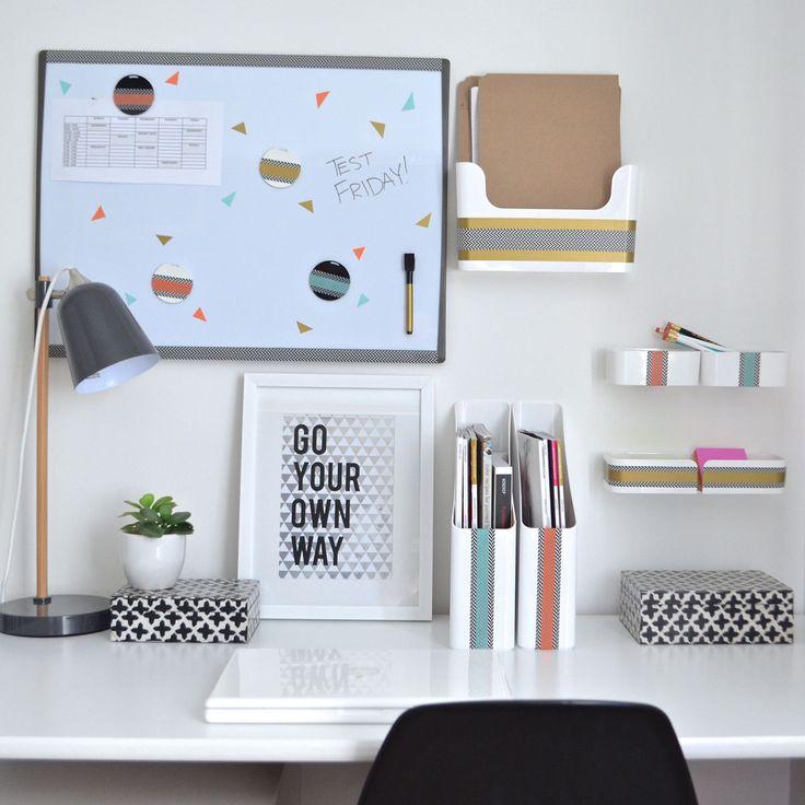 tiny apartment space saving furniture apartment hacks
