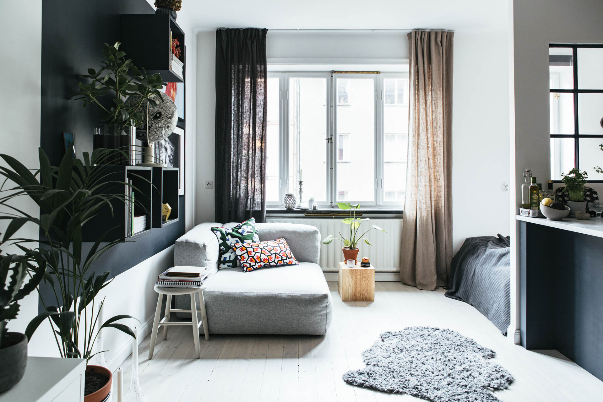 Small Home Small Studio Apartment Ideas Tiny Apartment