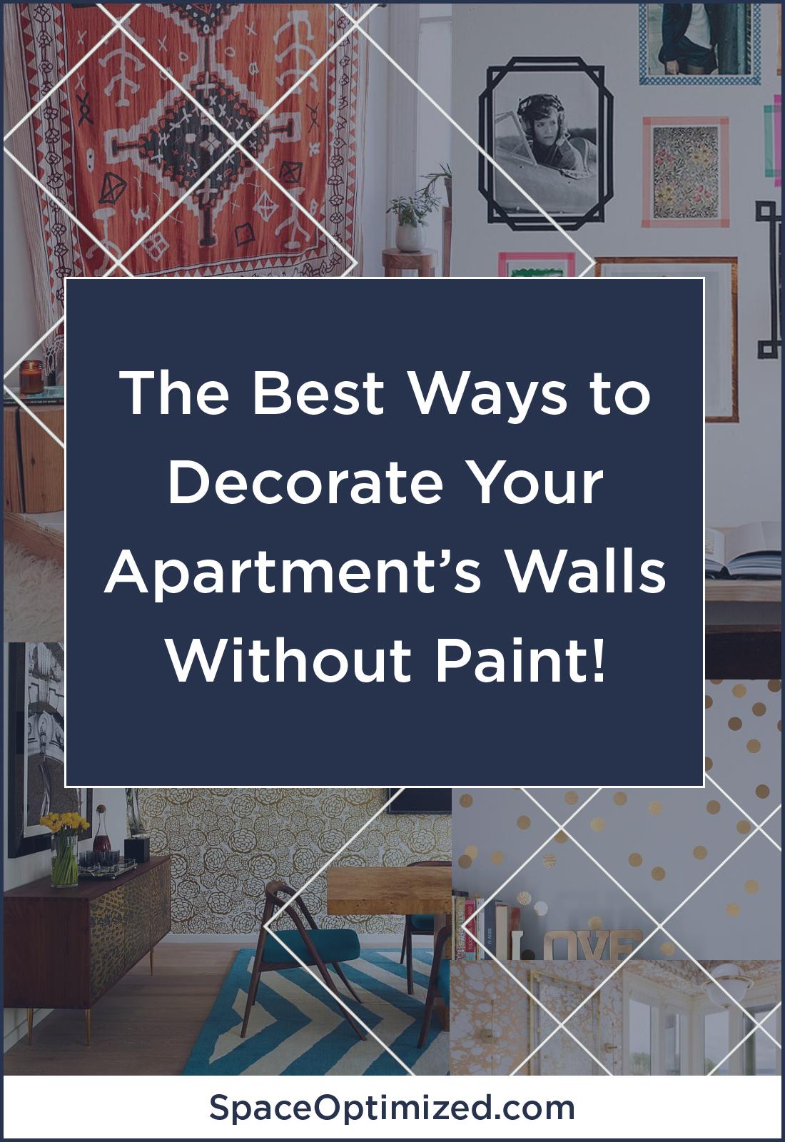 small home small home interior design apartment design