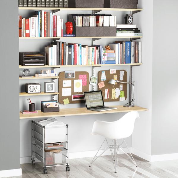 small apartment ideas | small studio apartment ideas | microapartment