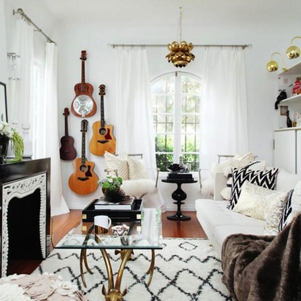 Unique Apartment Decor: 10 Common Apartment Design Mistakes And How To Avoid Them