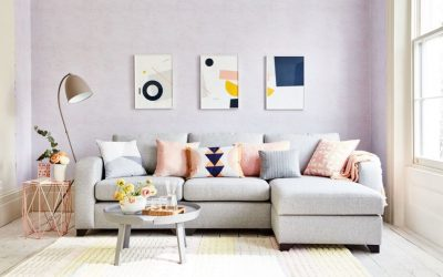 10 Common Apartment Design Mistakes and How to Avoid Them