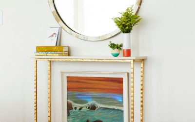 10 Creative Apartment Hacks to Hide Household Eyesores