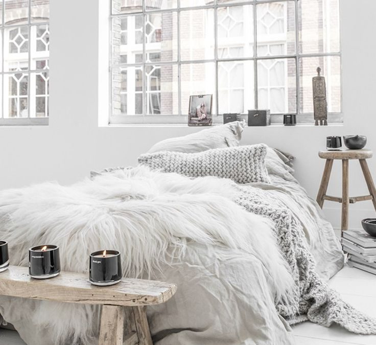7 Apartment Interior Design Ideas for a Winter-Ready Dwelling