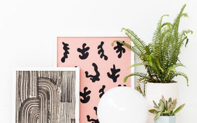 Small Apartment Hacks: 10 Creative, Rental-Friendly Ways to Decorate with Wallpaper