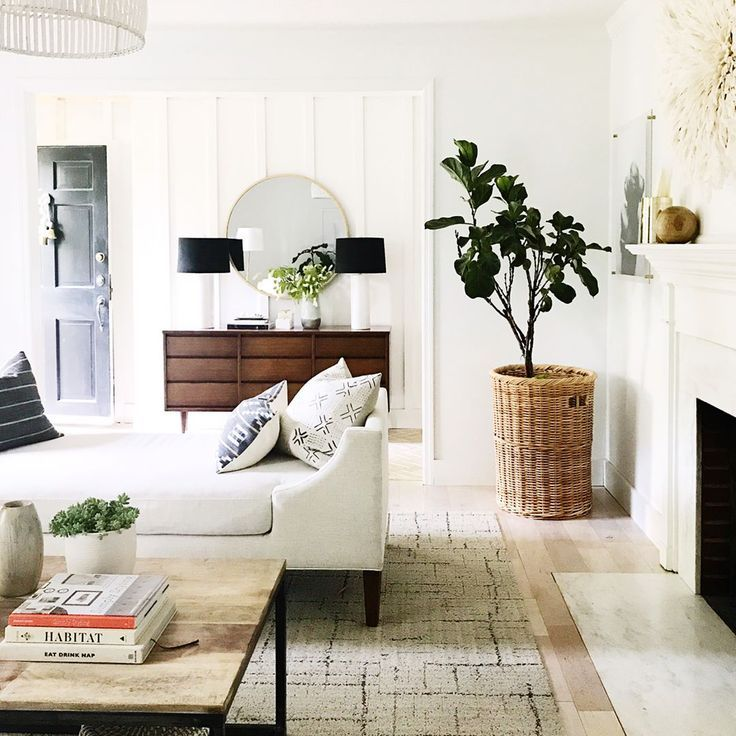 small apartment styling tips