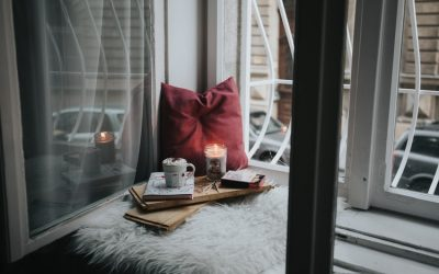 How to Make the Most Out of Sunny Spots in Your Small Apartment?