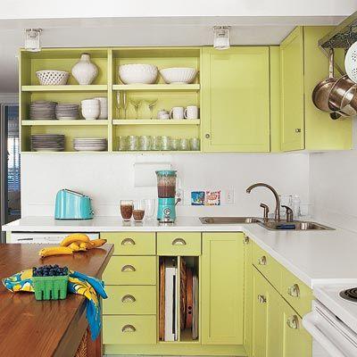 small home design ideas