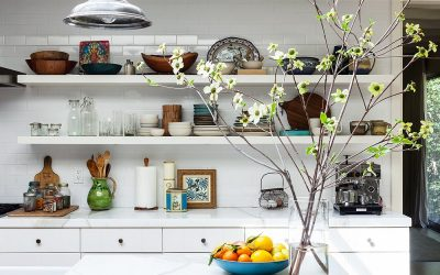10 Ways to Showcase Your Collection Without Ruining Your Minimalist Apartment's Decor