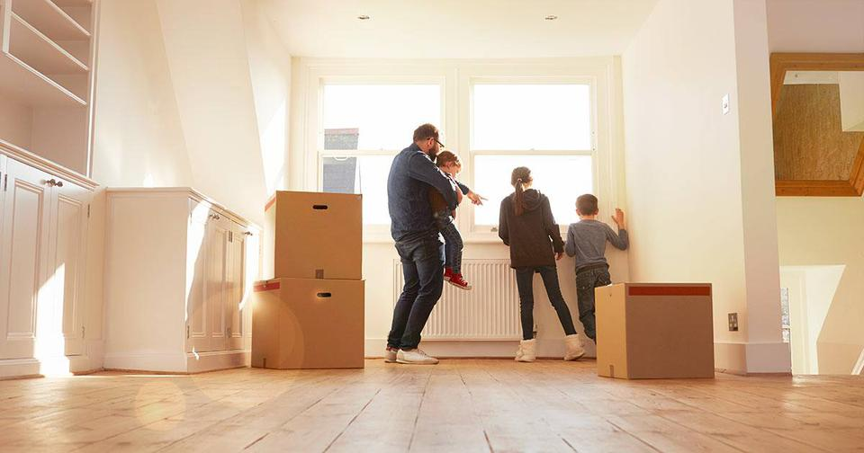 What You Need to Know Before You Make the Move to Downsize
