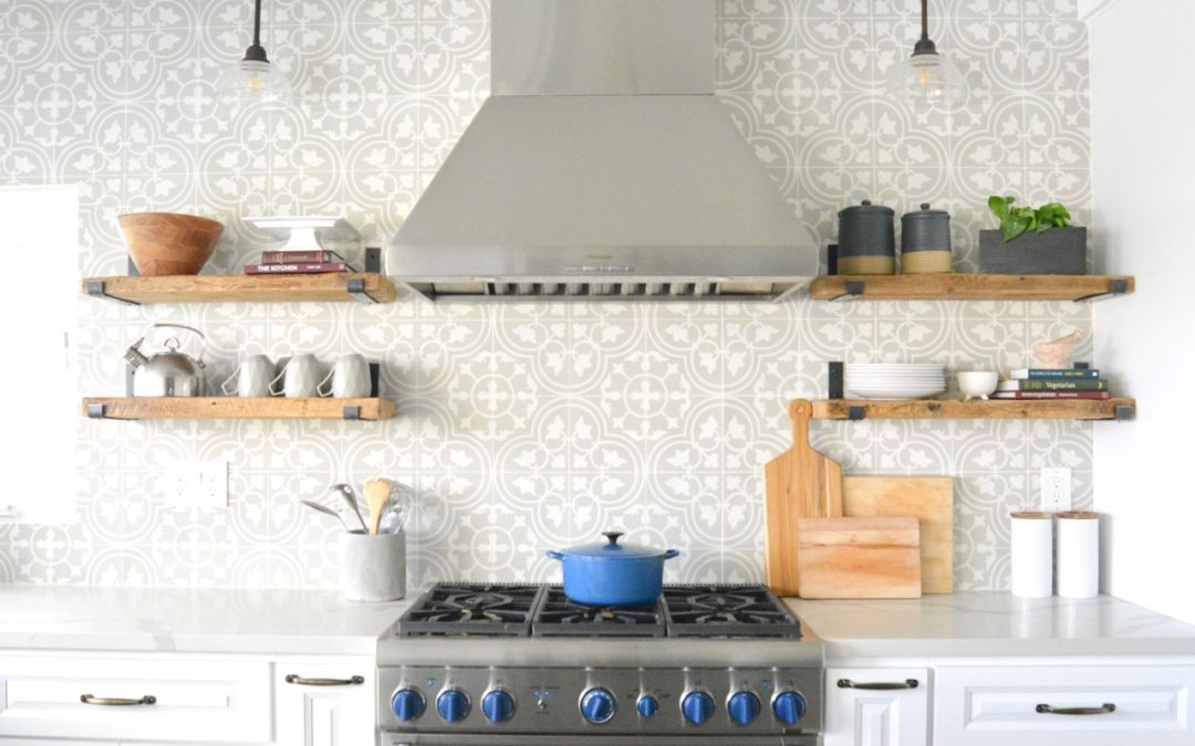 6 Kitchen Design Mistakes You Should Avoid