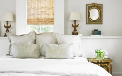 10 Items You Don't Need in Your Bedroom
